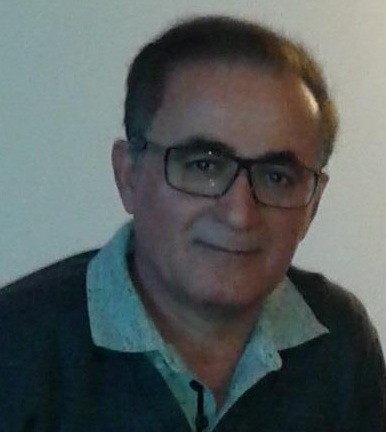 noralle  zahed